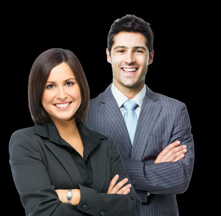 CN Soluções - Inovando na geração de resultados para empresas