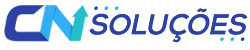 CN Soluções logo
