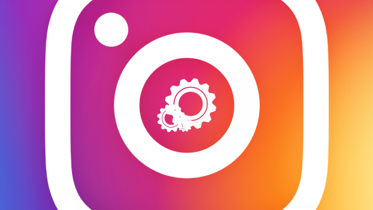 Como Automatizar seu Instagram