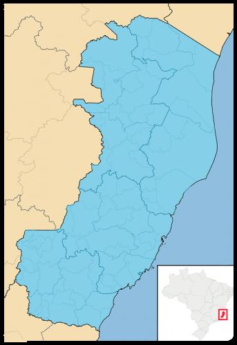 CN Soluções - Áreas de atuação.