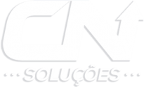 CN Soluções logo favicon branco